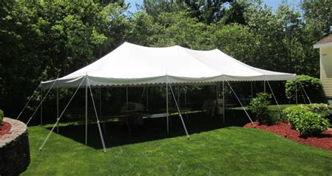 twin city tent and awning central rental twin cities