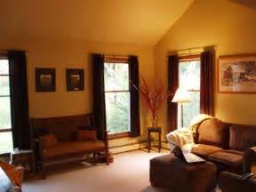 home interiors paint color ideas my home design home painting ideas 2012