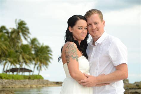 bd wc bdwc bridal wedding company