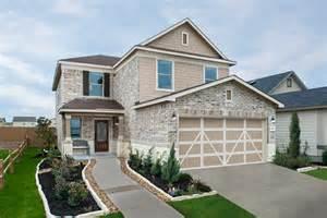 kb homes san antonio new homes for sale in san antonio tx southton ranch
