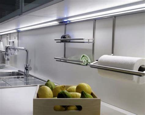 la iluminacin en la c 243 mo iluminar tu cocina 5 consejos pr 225 cticos muebles de cocina xey