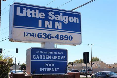 Garden Grove Ca Phone Book Hội Ngộ đ 236 Nh Nha Kỹ Thuật 40 Năm Th 225 Ng Ba Gẫy S 250 Ng