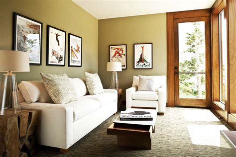how to decorate a living room wall wall decor living room cheap 1865 home and garden photo