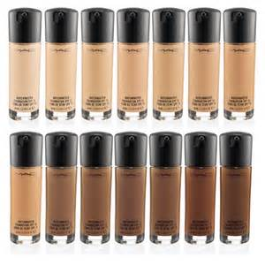 mac foundation colors mac matchmaster foundation review pics swatches beaut ie