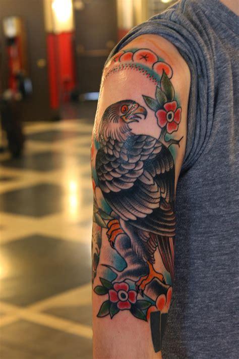 depot town tattoo artists depot town