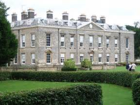 diana house althorp house and estate northton united kingdom history and visitor information