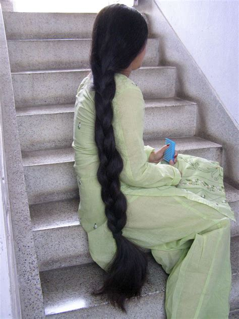 Hair To Play by Indian Hair Hair From India