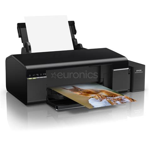 color printer inkjet color printer epson l805 wifi c11ce86401