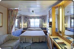 grandeur of the seas cabin 3000 reviews pictures