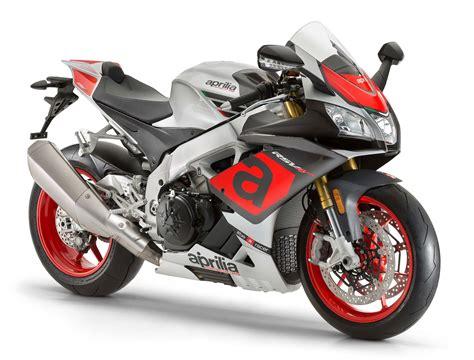 Motorrad Räder Gebraucht by Gebrauchte Aprilia Rsv4 Rr Motorr 228 Der Kaufen