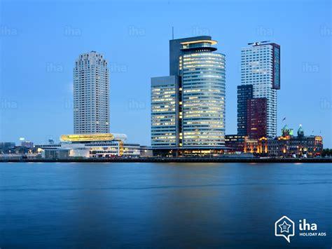 of rotterdam location vacances rotterdam location rotterdam iha