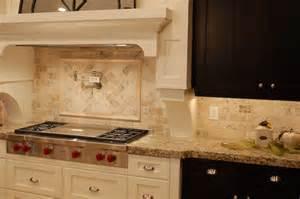 travertine kitchen backsplash gallery for gt travertine tile backsplash