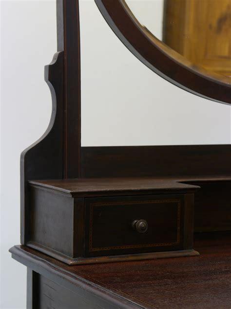 was heißt schublade auf englisch kommode schminkkommode spiegelkommode antik englisch