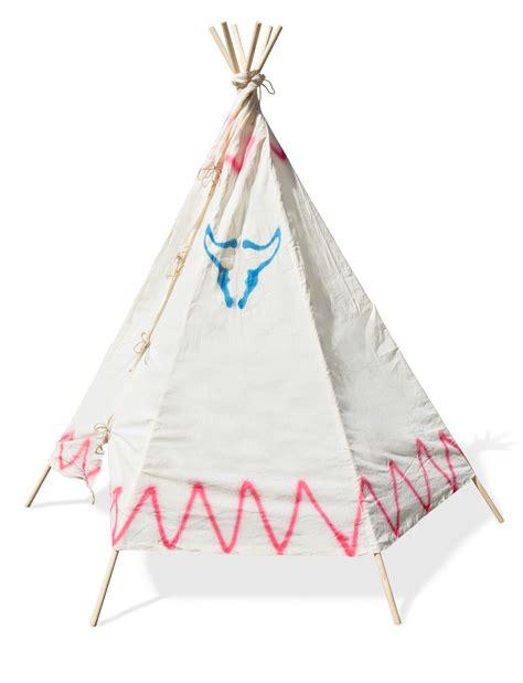 tende degli indiani tenda degli indiani casette e tende gioco di ruolo