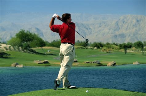 best way to practice golf swing improve your golf game by strengthening your ankles
