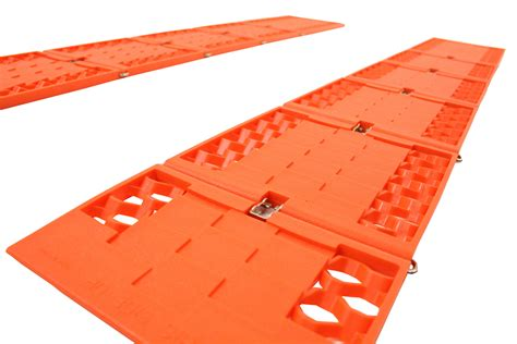 tyre grip 44 5 quot traction tracks snow mud sand rescue