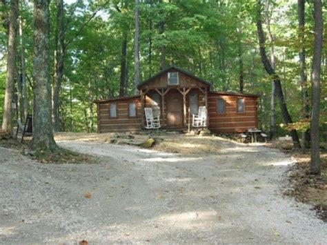 Patoka Cabins by 17 Best Images About Want It Want It Now On