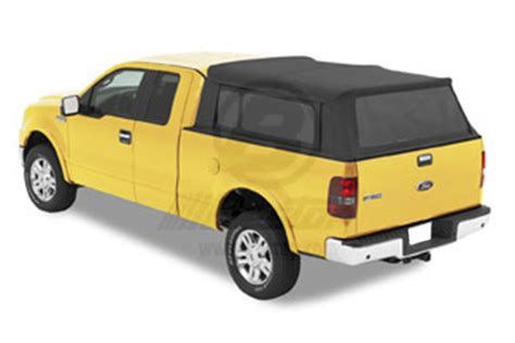 truck bed shell bestop 76305 35 bestop supertop truck bed cer shell free shipping
