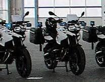 Motorrad Shop Dessau by Katastrophenschutz Zwei Nagelneue Motorr 228 Der F 252 R