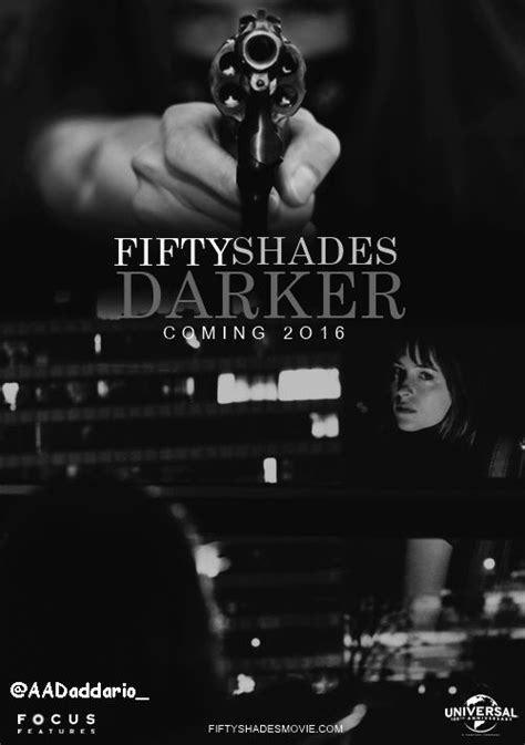 91 best Fifty Shades Darker images on Pinterest | 50