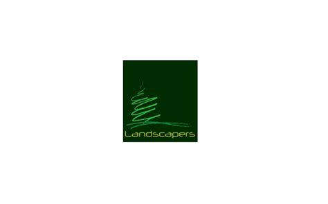 Landscape Architecture Logos Landscape Architects Logo Design