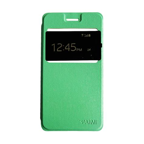 Casing Oppo F1s A59 jual aimi flip cover flipshell casing for oppo f1s selfie