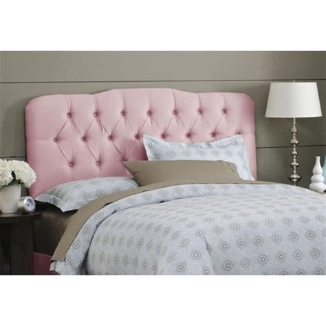 pink bed headboard best 25 pink headboard ideas on pinterest bed quilted