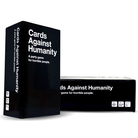 how to make custom cards against humanity card custom cards against humanity