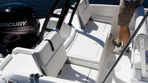 bayliner element seat cushions element f18 boatdealers ca article