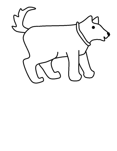 Free Brown Bear Brown Bear What Do You See Coloring Pages Brown What Do You See Coloring Pages