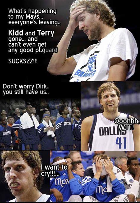 Funny Basketball Meme - janbasketball blog nba funny memes