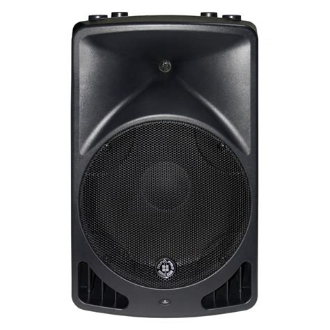 Speaker Aktiv 2 1 Bluetooth E80 topp pro avanti 15a aktiv speaker with bluetooth