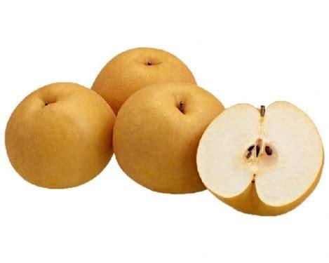 B7 Baygon Citrus Fresh 600ml indo lebih segar lebih hemat lebih dekat