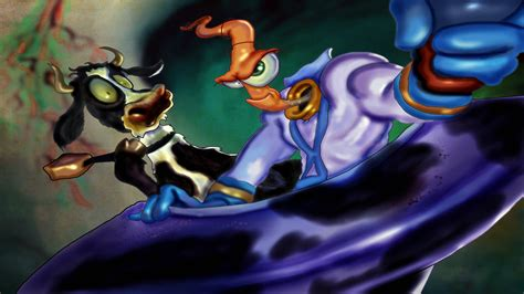 earthworm wallpaper earthworm jim full hd wallpaper and background 1920x1080