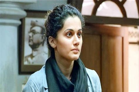 film india pink the rise of naam shabana actress taapsee pannu