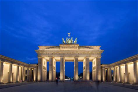 Berlian 0 55 Ct l allemagne en juin climat budget et conseils de voyage