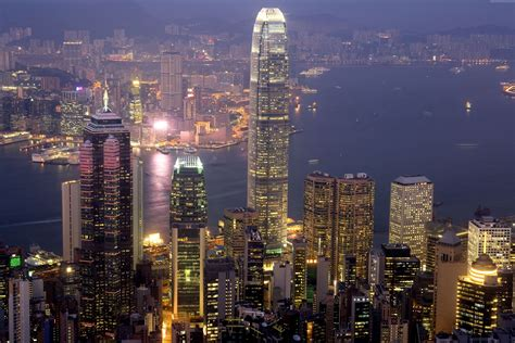 Laptop Apple Di Hongkong wallpaper hong kong china tourism travel travel 4958