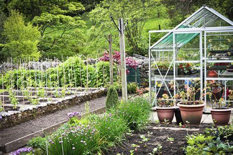 garten pachten kleingarten pachten so wird der traum wahr garten news