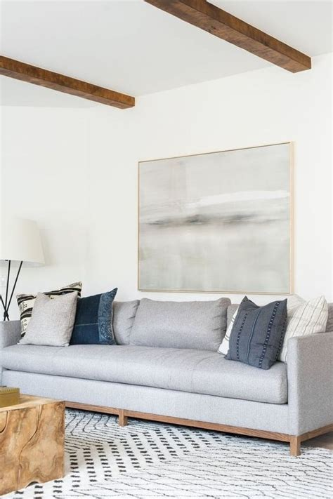 interior design ideas quora what great home interior designs design ideas you