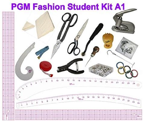 design clothes tools garment design tools pictures to pin on pinterest pinsdaddy