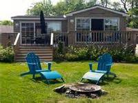 muskoka waterfront cottages for sale ontario cottages for sale homes for sale by owner ontario
