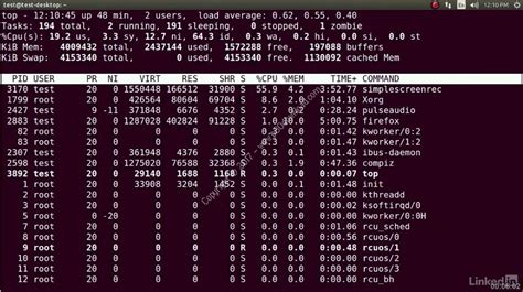 tutorial for learning linux lynda learning linux shell scripting a2z p30 download full