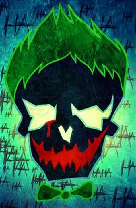 imagenes joker animadas resultado de imagen para joker hola pinterest joker