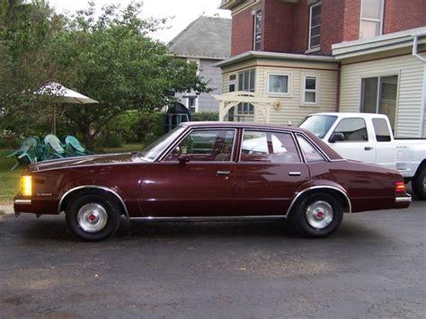 pontiac grand lemans 1978 1978 pontiac lemans photos informations articles