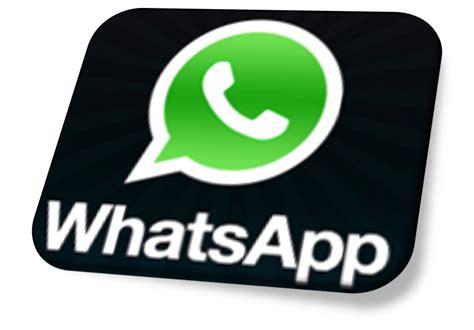 imagenes videos para whatsapp si vas a usar whatsapp para felicitar el a 241 o nuevo