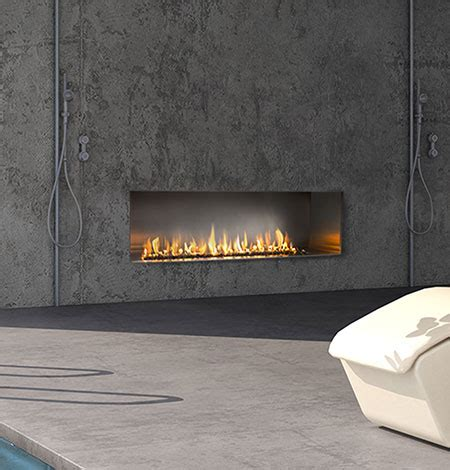 gas fireplace pilot light gas fireplace s turn off during summer reduce energy