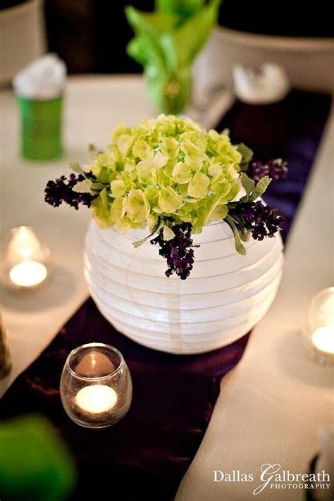 How To Make Paper Lantern Centerpieces - best 20 paper lantern wedding ideas on