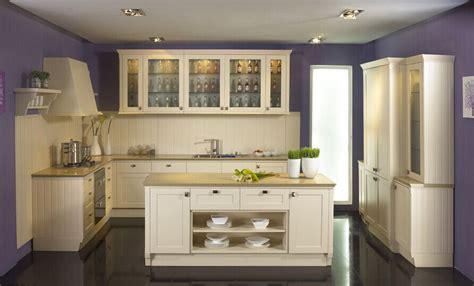 Made In China Kitchen Wall Hanging Cabinet Kitchen Cabinet Kitchen Cabinets Made In China