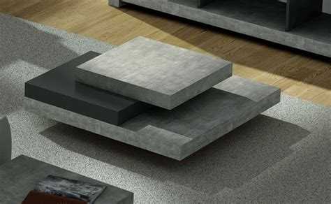 west elm etched granite coffee table 1000 ideas about granite coffee table on pinterest