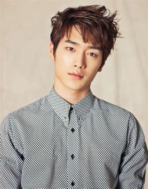 actor korean handsome korean actors of all time style arena
